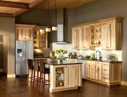 kitchen color ideas with light wood cabinets kitchen cabinet wood colors the light wood of these floors and