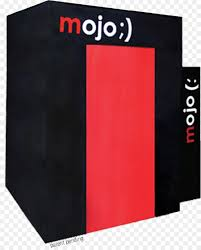 mojo photo booth photo booth business party wedding booth 1324 1642 transprent