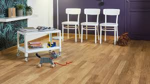 French Oak Laminate Flooring Floor French Oak Classic Topaze Diva 90