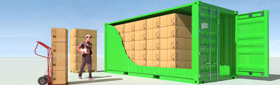 shipping containers for sale south africa