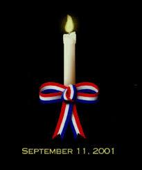 9 11 Remembrance Flag Salvatore A Fiumefreddo