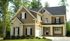 stucco houses paint colors painting contractors exterior