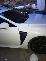 lexus service winston salem welcome to club lexus rc f owner roll call u0026 member introduction