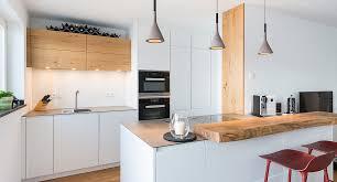 weisse küche küchen manufaktur weiße küche