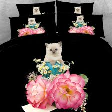 online buy wholesale pretty bed linen from china pretty bed linen