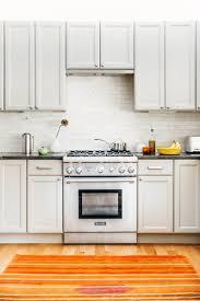 446 best kitchens images on pinterest home tours kitchen ideas