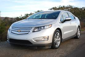 nissan leaf vs chevy volt volt car reviews and news at carreview com