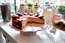 hochzeitstorten karlsruhe bildergalerie café kuchen cupcakes scones high tea sukie s
