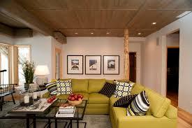 dream home interior dream home decorating ideas breathtaking best gallery design 6