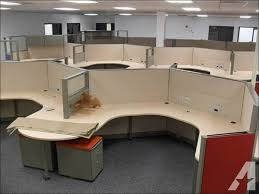 used steelcase desks for sale beautiful used steelcase answer workstations cubicles for sale in