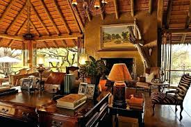 cheap african home decor african safari home decor decorations living room picture themed