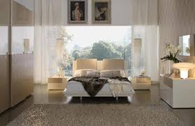 Modern Designer Bedroom Furniture Rossetto Diamond Ivory Bedroom Rossetto Bedroom Furniture