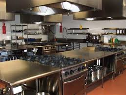 Commercial Kitchen Island Professional Kitchen Designer Commercial Kitchen Design Layouts