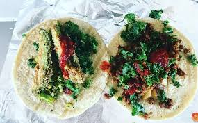 under the table jobs in detroit a new vegan taco spot is planned for southwest detroit table and bar