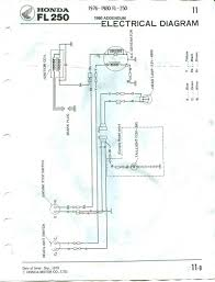 honda atv wiring diagram with electrical 39520 linkinx com