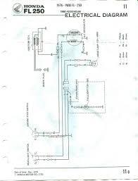 2004 honda odyssey wiring diagram 2004 honda odyssey wiring