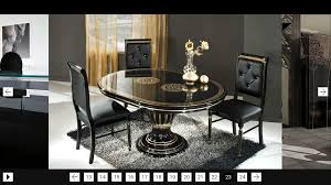 dining room decor android apps on google play