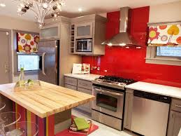 kitchen counter top options kitchen countertops options and prices joanne russo homesjoanne