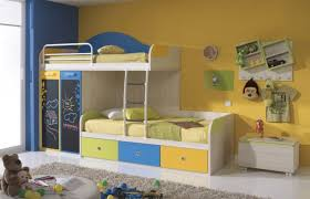 Beds For Toddlers What U0027s The Best Bunk Bed Mattress Top 5 Picks U0026 Reviews For 2017