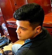 men u0027s haircut by alirehairdesign orangecounty hairsalon in