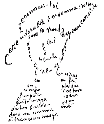 cubist poetry guillaume apollinaire alchetron the free social encyclopedia