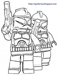 lego star wars coloring pages printable coloring pages kids