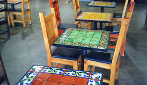 furniture designer patio furniture noticeable luxury patio
