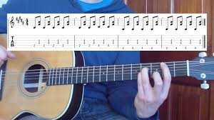 Lego House Tutorial Guitar Easy | lego house guitar lesson ed sheeran w tabs youtube