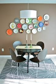 dining tables what size rug under 60 inch round table ikea