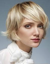 beautiful short bob hairstyles and short bob hairstyles for beautiful women 2016