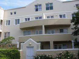 cape town rondebosch property houses for sale rondebosch