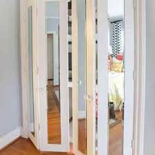 Lowes Sliding Closet Doors Interior Doors Lowes Peytonmeyer Net