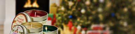 christmas tins wholesale wholesale scented christmas candle christmas candle distributor