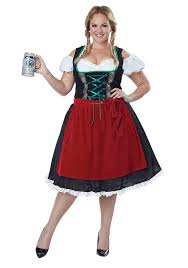 Party Halloween Costumes Adults 30 Shoppable Size Costumes Party Costumes