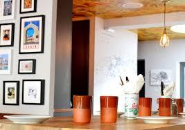 sal u0027s kitchen reviews pintxos de bath sal u0027s kitchen