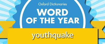 resume names that stand out exles of onomatopoeia in music what do you call words that sound lik oxford dictionaries