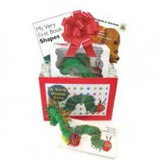 Book Gift Baskets Send New Baby Gift Baskets Nationwide Delivery Online Shop