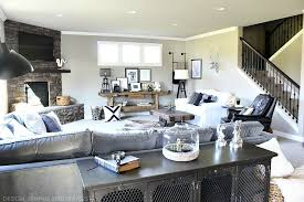 Modern Family Rooms Modern Family Room Designs Pretty Ideas  On - Pretty family rooms