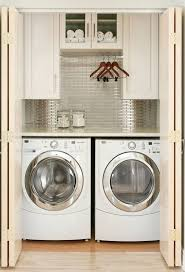 White Laundry Room Cabinets by 88 Best Home Care Organization U0026 Tips Images On Pinterest Home