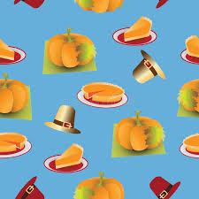 thanksgiving material pattern thanksgiving stock vector illustration of beige 80183764