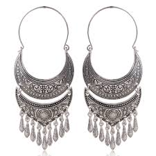 Silver Accessories Gypsy Silver Accessories Reviews Online Shopping Gypsy Silver