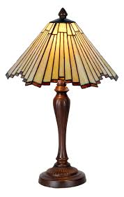 style lamps