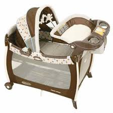 Baby Camping Bed Products The Baby Shoppe Your South African Online Baby Shop