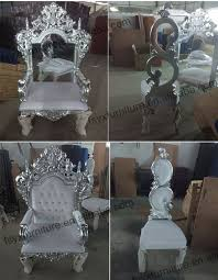 Wholesale Wedding Chairs 33 Best Chair Covers We Love Images On Pinterest Wedding Chairs