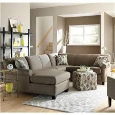 shop england furniture crystal lake cary algonquin furniture