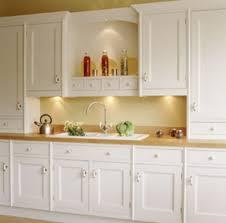 kitchen cabinet makers perth custom cabinets perth carpentech