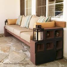 Outside Benches Home Depot by Love Bench Outside Front Door Tags Porch Ideas Picture With
