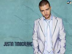 justin timberlake wallpapers best images about justin timberlake on pinterest suit art