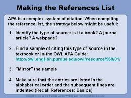 apa format citation book apa formatting and style guide what is apa the american popular apa