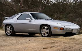 porsche 928 porsche 928 gts 1992 us wallpapers and hd images car pixel